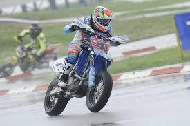 tm racing super motard moto zombdrive com