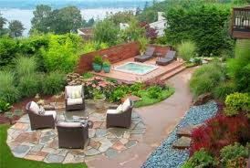 Small Picture Backyard Design Online Backyard Design And Backyard Ideas