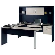 u shaped desk office depot. Large Size Of Office Desk:office Depot Desks L Shaped Wood Desk Furniture U