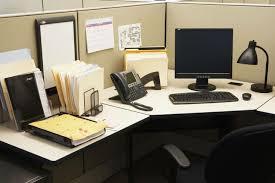 how to arrange an office. 9 Nice Organized Office Desks Sveigre How To Arrange An