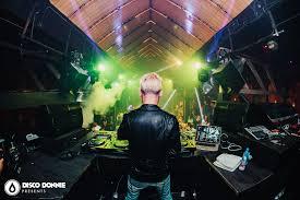 houston texas genre electro house hip hop artist a trak