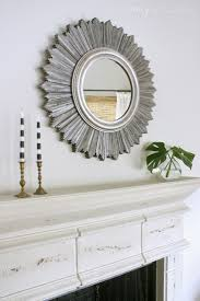 Diy Mirror Best 25 Sunburst Mirror Ideas Only On Pinterest Gold Sunburst