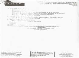 Dod 8570 Chart Best Of Test Certificate Template Best Dod 8570