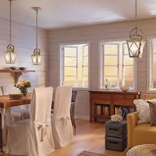 home lighting techniques. 10 Simple Tips To Improve A Room Home Lighting Techniques