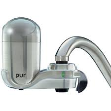 water purifier on faucet. Water Purifier On Faucet R