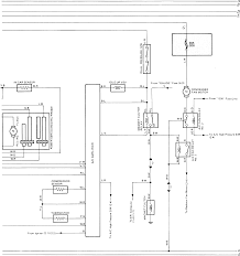 Dowloads Articles Mesmerizing Toyota Alternator Wiring Diagram in addition Toyota Radio Wiring Diagram   blurts me moreover 2002 Toyota Camry Wiring Diagram   blurts me likewise  besides Repair Guides Wiring Diagrams AutoZone   Lovely Toyota Electrical likewise Repair Guides Wiring Diagrams AutoZone   Noticeable Toyota 4Runner further  also  furthermore Toyota Stereo Wiring Diagram   blurts me additionally  in addition Toyota Camry Wiring Diagram   blurts me. on toyota wiring diagram blurts me