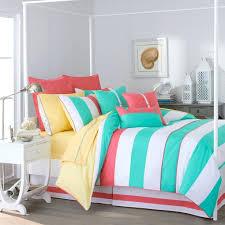 teenage bed sets age bedroom australia mutant ninja turtles bedding full size