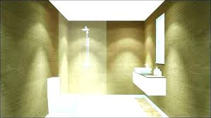 shower base reviews kit drain installation fascinating image 1 wall large swanstone pan show