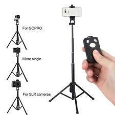 Insignia Wireless Remote Shutter Control Nikon Compatibility Chart Details About 3in1 Bluetooth Remote Shutter Handle Selfie Stick Mini Table Tripod For Ios