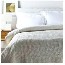 White Bed Quilts – co-nnect.me & ... White Twin Bed Comforter Sets White Silk Quilt Bedding White Bed  Comforter For Sale White Comforter ... Adamdwight.com