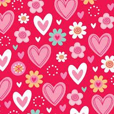 kids valentines day background. Kids Valentines Day Background 1636873 Pictures On Template Moorddiner