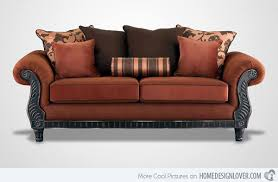 settee furniture designs. cute settee sofa exterior on pool decorating ideas a 18 pretty vintage and designs furniture g