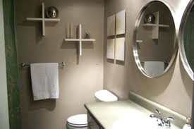 bathroom wall decorating ideas. Best Color For Bathroom Walls Colors To Paint A Wall  Decorating Ideas With O
