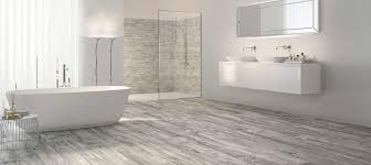 luxurious wet rooms and showers