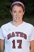 Abby Alexander - 2013 - Women's Soccer - Bates College
