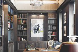 home office decorators tampa tampa. Office Decorators Tampa Home Offic Home Office Decorators Tampa M