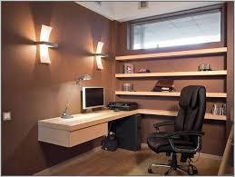 home office paint color schemes. Office Color Schemes Home Paint E