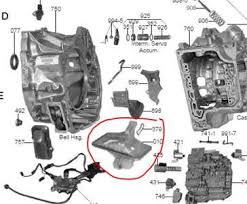 solved suzuki aerio engine cuts out jerks and surges on fixya 25774759 3bbyw5su1panbwc4difbb2hq 1 0 jpg