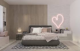 Bedroom Structure Design Modern Bedrooms Interior Design Comelite Architecture