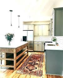 kitchen runner kitchen rug runners kitchen carpet runner kitchen runners washable runner rugs non skid backing