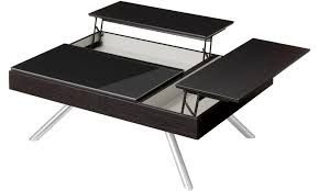 interior square black coffee table tables chiva functional with storage boconcept amazing set for square black