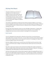 independence writingabookreportcarver phpapp thumbnail jpg cb