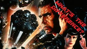 what s the difference blade runner vs do androids dream of  what s the difference blade runner vs do androids dream of electric sheep