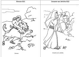 Kleurplaten Bijbelverhalen Bijbelverhalen Kleurplaat 999121