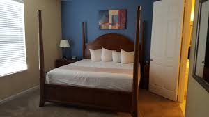 Mattress Cleaning Doral - Mattress Cleaning and Sanitize in Doral, FL