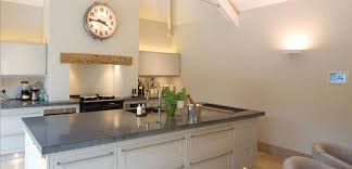 How To Choose Kitchen Lighting Kitchen Lighting Scheme By John Cullen How To Choose A