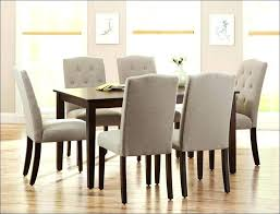 small kitchen dining table sets granite top set round and chairs smal