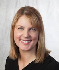Aliza Scott   People on The Move - Portland Business Journal