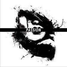 2002 Hip Hop Charts J R S Music 101 Derailed Track Pastel Feat Lexx Black