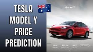 18:31 ryan shaw 89 183 просмотра. Tesla Model Y Australia Price 2020 Prediction Ludicrous Feed Youtube