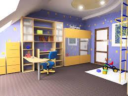 kids play room furniture. Kids Room Best Play Furniture Bedroom