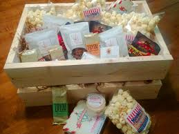 contact us for more information about sending the perfect corporate gift we even offer free local delivery