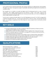 Mining Resume Example Independent Reading Essay Endangered Species