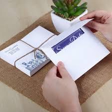 A2 Envelope Rsvps And Mailing Card Envelopes Uprinting Com