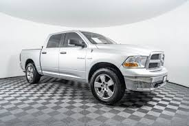 Dodge Ram 1500 For Sale | Cars and Vehicles | Moses Lake ...
