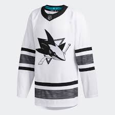 Multicolor - All Parley Authentic Jersey Star Adidas Sharks Us bedeefacccfedcd|My 2019 NFL Power Rankings Week 3