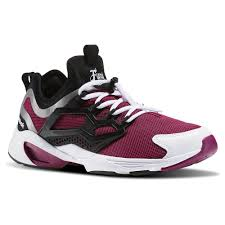 Reebok Shoe Size Chart Men Shoes Reebok Fury Adapt Reebok