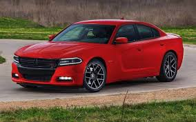 2018 dodge avenger release date. contemporary date 2018 dodge avenger price specs and release date throughout dodge avenger release date d