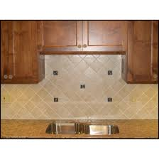 Decorative Tile Inserts Kitchen Backsplash Decorative Tile Inserts Kitchen Backsplash Kitchen Tiles Kitchen 81
