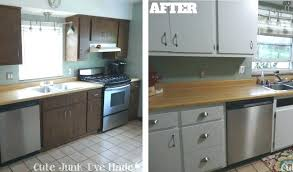 particle board cabinet particle board kitchen cabinet refacing paint nice laminate dream cabinets and also can