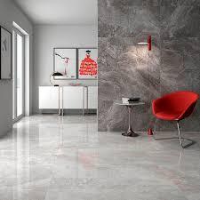 gala grey high gloss floor tiles 75 cms x 75 cms