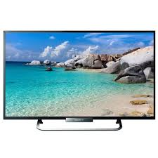sony 40 inch smart tv. sony-bravia-r350b-40-inch-led best price bd sony 40 inch smart tv o