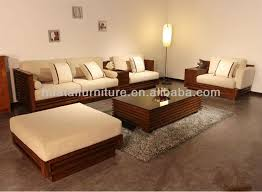 Small Picture Best 25 Cheap sofa sets ideas on Pinterest Couches for cheap