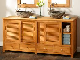 Extraordinary Furniture Stores In Corpus Christi Exterior By