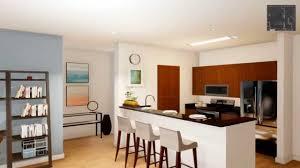 Amazing Fenway Diamond Apartments 3D Virtual Tour: 1 Bedroom Apt Boston, MA    YouTube