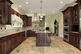 light or dark wood kitchen cabinets elegant 43 kitchens with extensive dark wood throughout